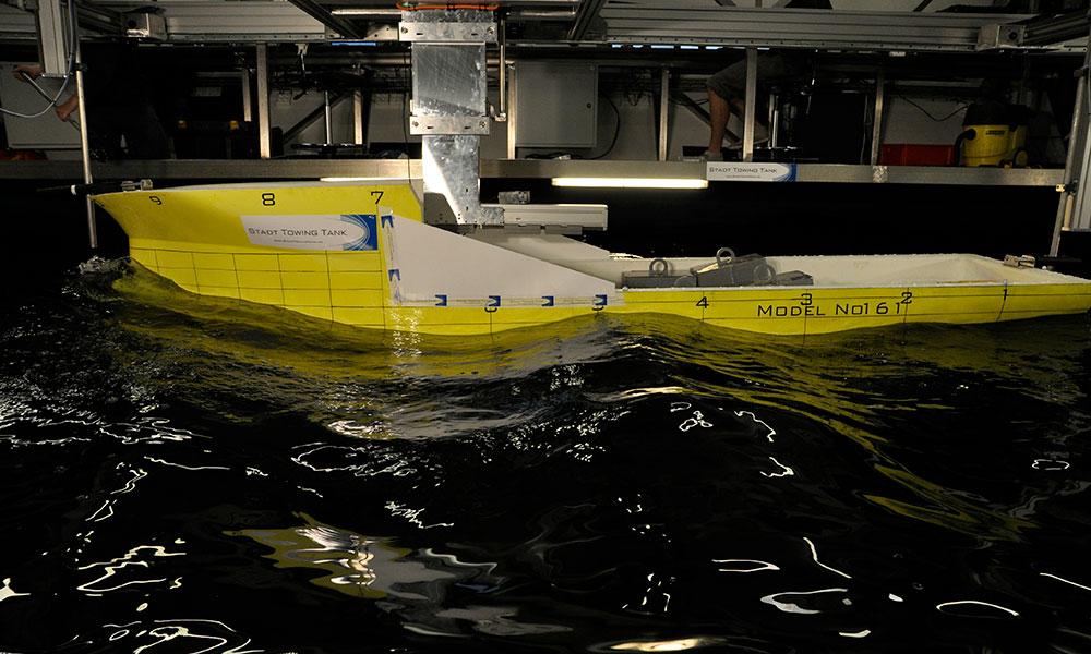 Seakeeping-Tests-1